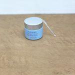 乾燥肌 効く クリーム セドナリペールクリーム JCprogram
