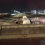 北海道へ帰ります!