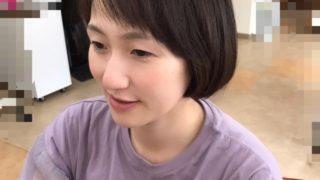 31センチ以上のヘアドネーション☆